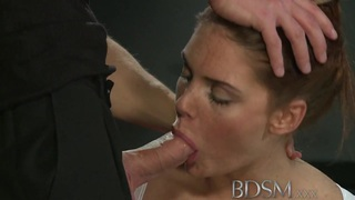 BDSM XXX Suspended subs_are here to please their master thumb