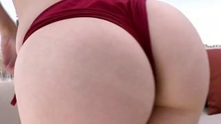 Big_butt_hottie_Ashley_Fires_ass_ripped thumb