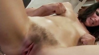 LECHE 69 Tight Asshole equals_Anal Pleasure thumb