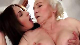 Fat_Grannies_and_Hot_Teenies_Compilation thumb