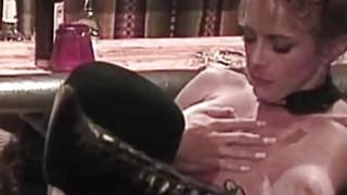 Shayla LaVeaux Old_Western Saloon Sex Scene thumb