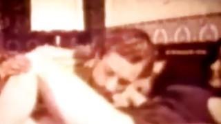 hardcore blackhair fucking 1976 thumb