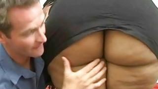 Interatial Bbw Sex Giant Tit Fucking Fat Ass Part 1 thumb