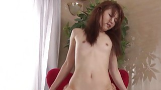 JAPAN HD A Creampie for_Japanese Teen thumb