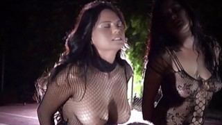 Busty_slaves_hard_bdsm_played_on_the_playground thumb