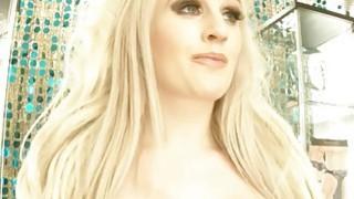 Amateur_Blonde_Haze_Webcam_with_Big_Toys thumb