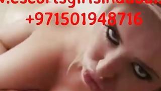 indian call girls in_dubai_+971501948716 thumb