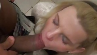 Dp public sex scene in the restroom xxx thumb