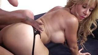Desi Dalton and Danielle Diamond Porn Videos thumb