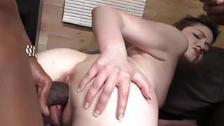 Emma Snow Porn Videos thumb