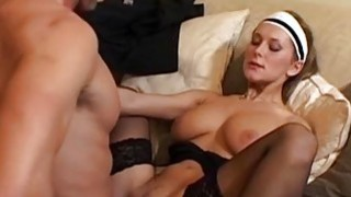 Sucking Deep PORN thumb