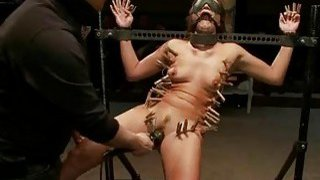 French hotty tied and double_permeated thumb