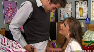 Fleshly_whore_Nika_Noire_seduces_a_guy_and_gives_him_a_passionate_blowjob thumb