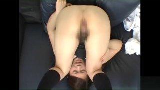 Amazing porn movie Anal newest thumb