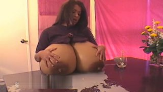 Excellent xxx video Big Tits unbelievable only for you thumb