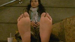 STINKY SOLES 6 thumb