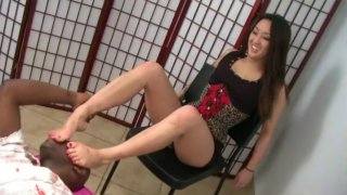 Amazing xxx video Feet newest , it's amazing thumb