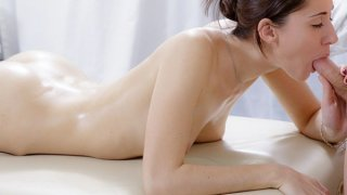 XXX_massage_video_of_cute_brunette_screwed_in_the_butt thumb