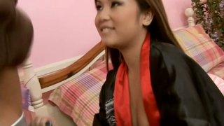 Asian_sweetie_Tia_Tanaka_gets_her_poon_fucked_doggystyle thumb