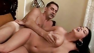 Grandpas Fuck Young_Girls Compilation thumb