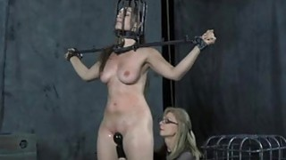 Gagged_and_bounded_playgirl_needs_pussy_gratifying thumb