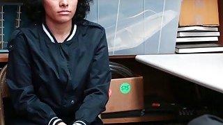 Shoplifting_teen_Maya_Morena_gets_a_hardcore_sex thumb