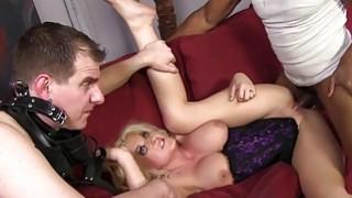 Leya Falcon Sex Movies XXX thumb