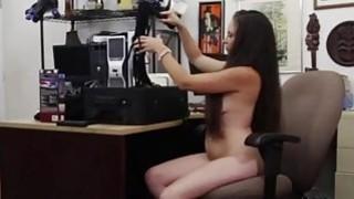 Amateur strip bathroom and blowjob fantasies 15 full length thumb