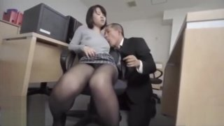 Fabulous adult video Big Tits fantastic only for you thumb