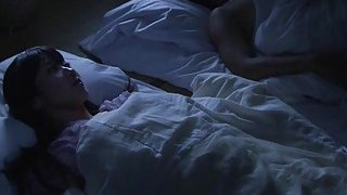 Subtitles_Japan_drama_Yuu_Kawakami_and_Maki_Hojo thumb