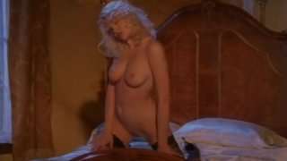 Irina Voronina - Playboy Video Playmate thumb