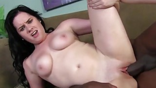 Lacey Lay Porn Videos thumb
