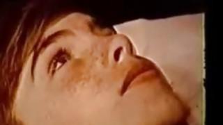 1970s_Step_mother_sex_instructionf_full_video_at_-_Hotmoza.com thumb