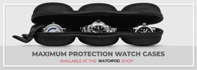 watchpod shop banner