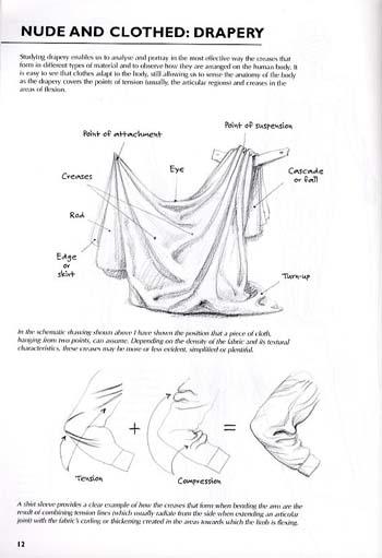 Giovanni Civardi Drawing A Complete Guide Pdf