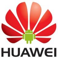 https://i2.wp.com/cdn.wccftech.com/wp-content/uploads/2012/01/huawei-1.jpg?resize=189%2C189