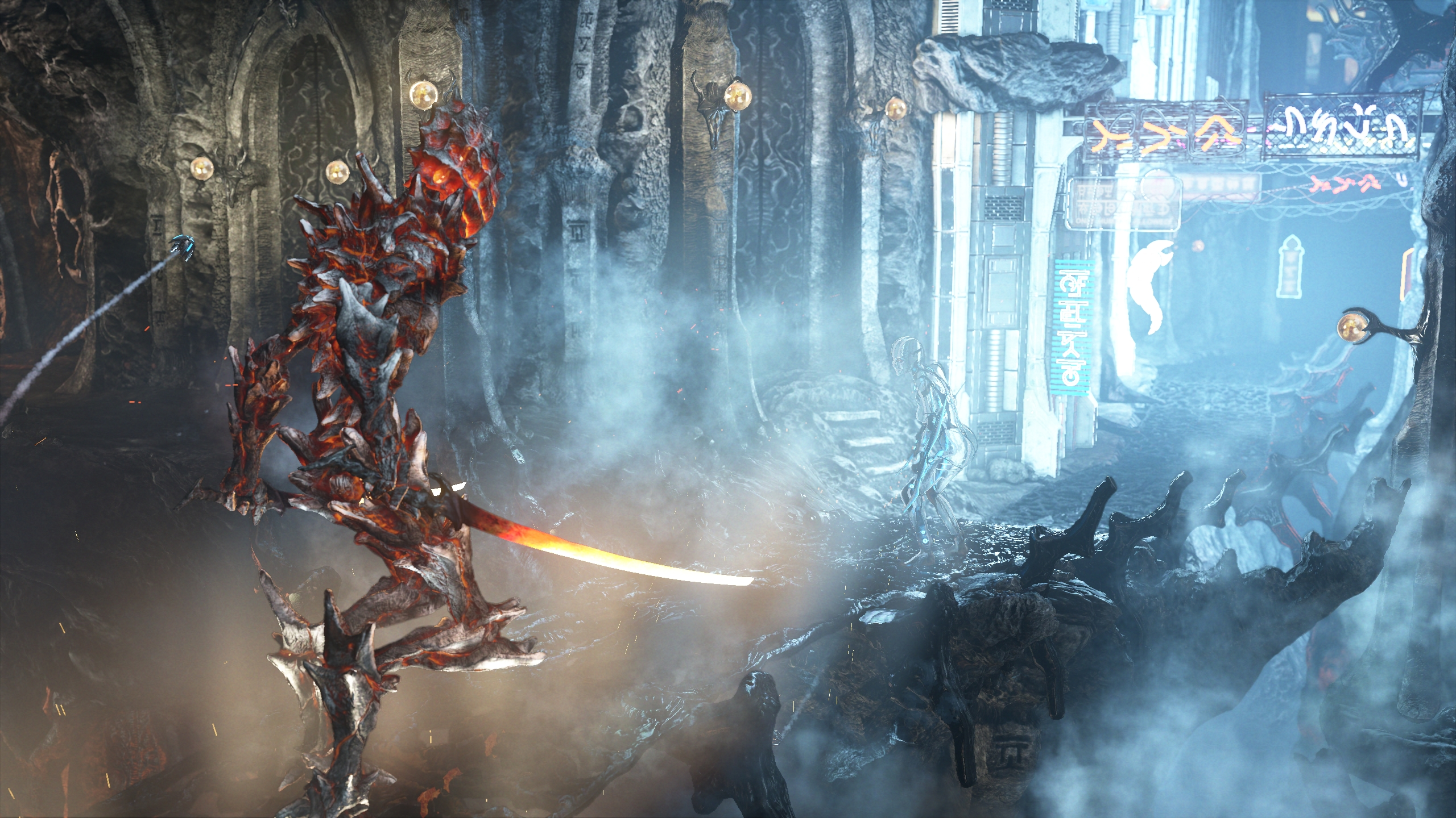 Futuremark Releases The Next Generation 3DMark Benchmark For PC Windows