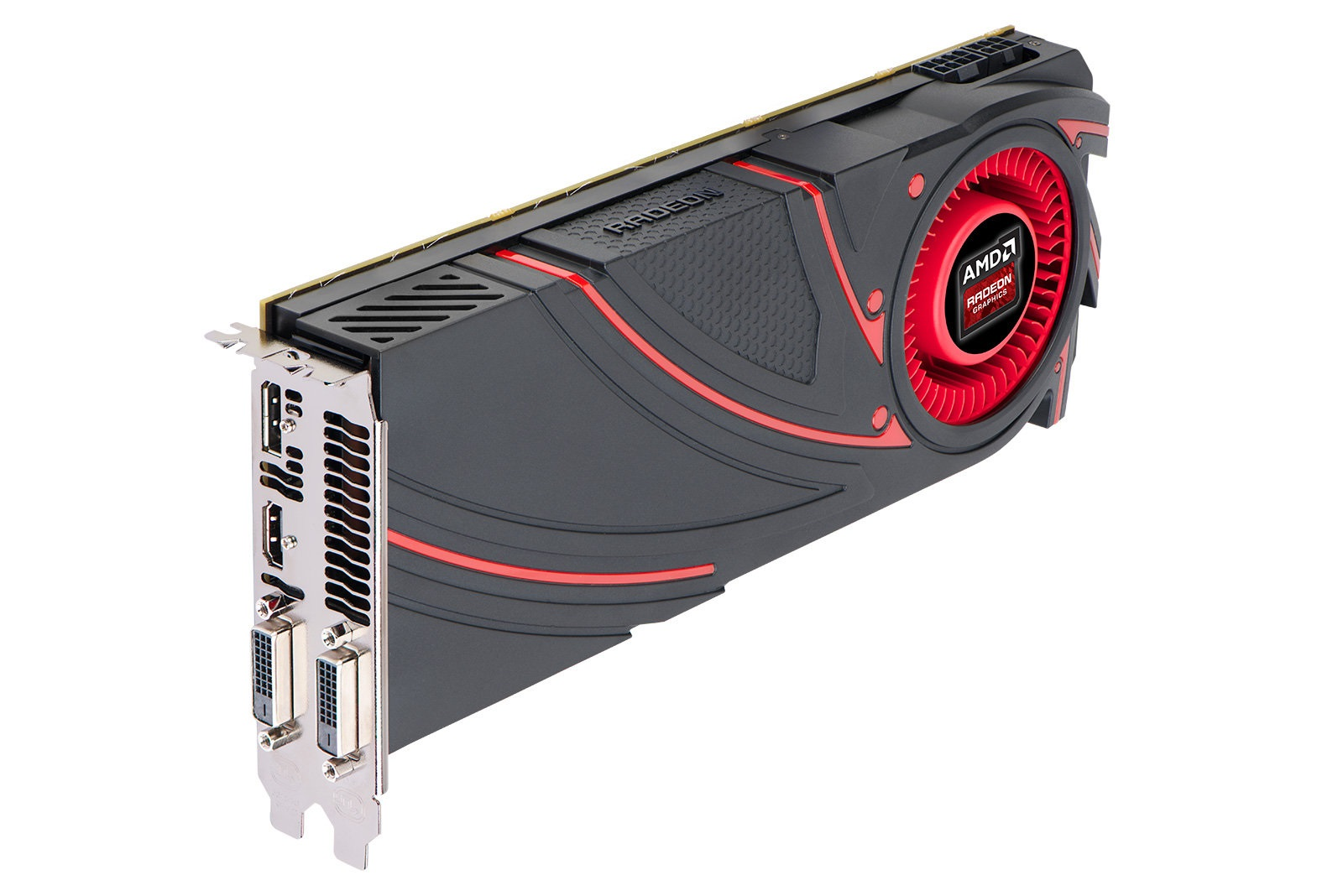 AMD Radeon R9 290X And Radeon R9 290 Specifications Confirmed Full Hawaii Chip Features 2816