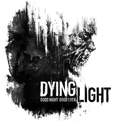 Techland Dying Light