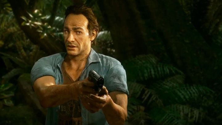 https://i2.wp.com/cdn.wccftech.com/wp-content/uploads/2014/12/Uncharted-4-Gameplay-Footage-Screencaps-1.jpg
