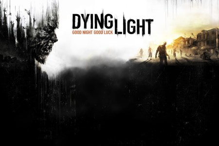 Mobile Wallpaper 196987 Source Dying Light Iphone Hd Labzada
