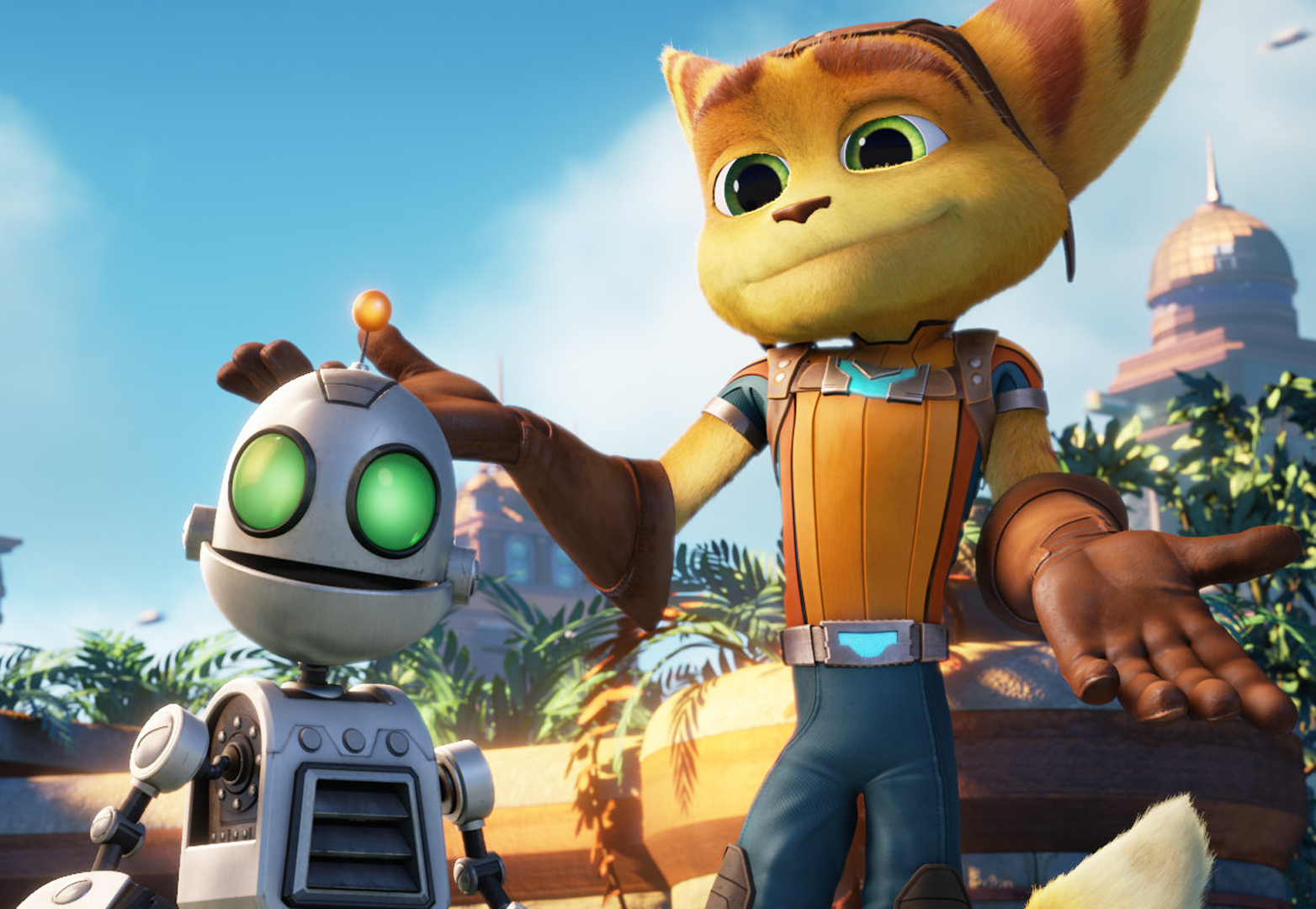 https://i2.wp.com/cdn.wccftech.com/wp-content/uploads/2015/02/Ratchet_Clank_movie_teaser_promo_cropped.png