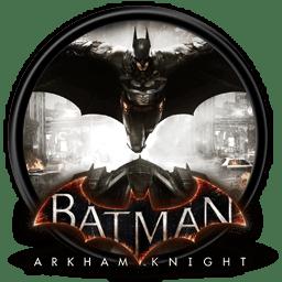 Batman Arkham Knight Rocksteady Details The Games Gadgets