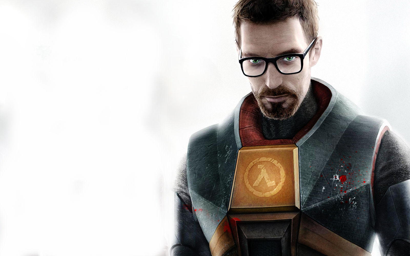 Leaked Code From Dota 2 Update Suggests Half Life Vr May