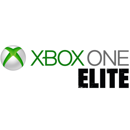 Walmart Lists Xbox One Elite Console