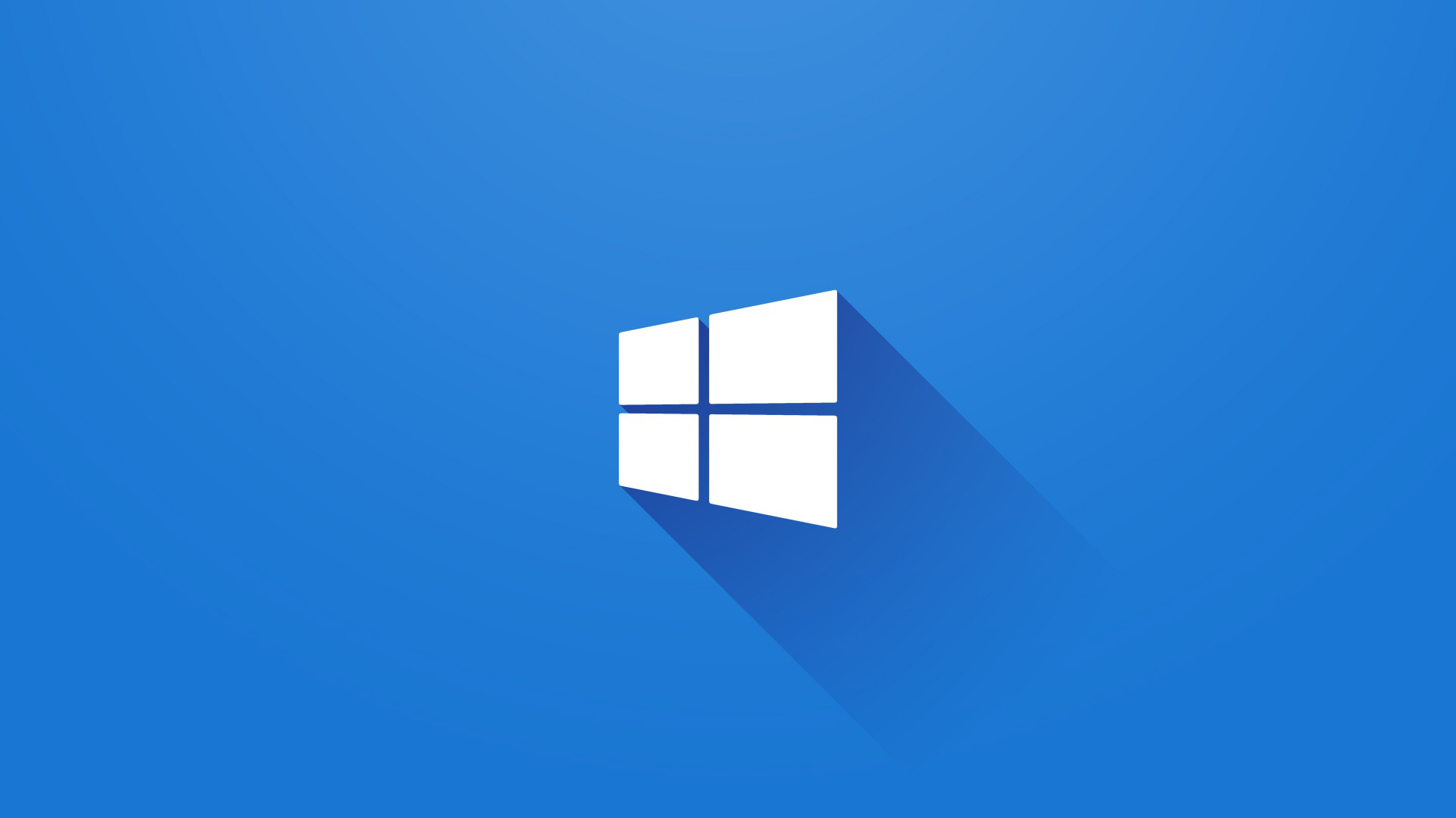 Windows 10 10565 Out With A Lot Of New Features