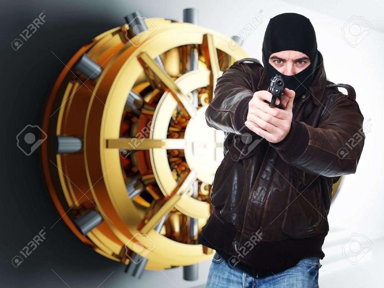 Security Bank Money Builder