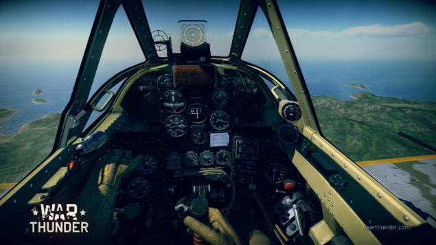 War-Thunder-cockpit
