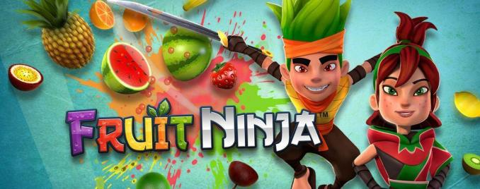 Related image Fruit ninja