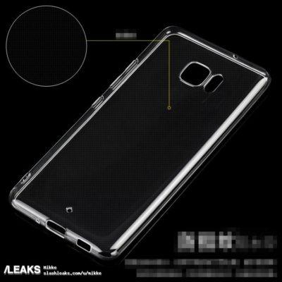 HTC-Ocean-Note-case-leak_3-400x400